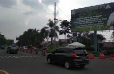 Pasukan TNI Copot Baliho Habib Rizieq, Novel Bamukmin: Melukai Hati Rakyat dan Buat Gaduh - JPNN.com