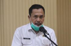 Kementerian ATR/BPN Tertibkan Pelanggaran Tata Ruang di Sultra, Langsung Disegel - JPNN.com