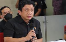 Babak Baru Kasus Kebakaran Gedung Kejagung - JPNN.com