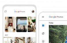 Tambah Foto dan Video di Google Photos Sudah Bisa dalam Keadaan Offline - JPNN.com