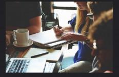 Tip Memulai Usaha Startup - JPNN.com