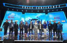 Kembali Digelar, Indonesian Idol Tahun Ini Jadi Spesial - JPNN.com