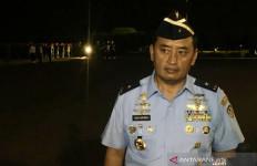 Gegara Nyanyi Sambut Habib Rizieq, Begini Nasib Oknum Prajurit TNI AU - JPNN.com