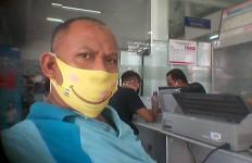 NIP PPPK Pemalang Sudah di BKD, Harap Sabar Tunggu SK - JPNN.com