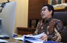 Empat Pesan Gus Menteri Sebelum Pilkades Serentak 2021 - JPNN.com