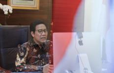 Calon Kades Diminta Menjadikan SDGs Desa Sebagai Acuan Visi Misi - JPNN.com