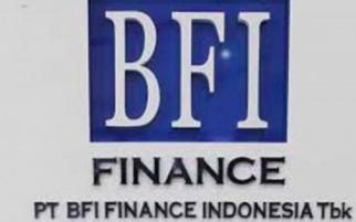 Sambut Perubahan Era Baru, BFI Connect Hadirkan 4 Layanan Utama