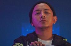 Tuan Tigabelas Gandeng Eko Gustiwana dan Udil di Single Narzo 20 Pro Power - JPNN.com