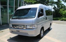 Suzuki Carry Hadir dengan Dua Jenis Baru, Sebegini Harganya - JPNN.com