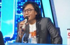 Ari Lasso Emosi Saat Acara Indonesian Idol - JPNN.com