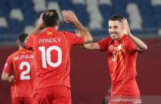 Selamat! Lolos ke Final Euro Berkat Gol Tunggal Pemain Eks Inter Milan - JPNN.com