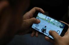 Gim PUBG Mobile Bakal Hadir Lagi di India - JPNN.com