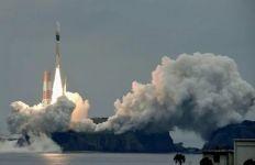 Tingkatkan Riset Atmosfer, Lapan akan Luncurkan Roket Sonda Dua Tingkat - JPNN.com