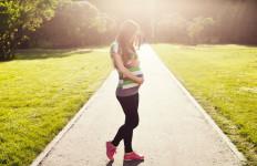Bolehkah Ibu Hamil dan Menyusui Menerima Vaksinasi COVID-19? - JPNN.com