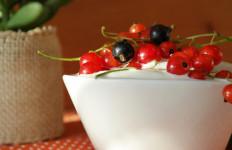 4 Manfaat Yoghurt yang Baik untuk Tubuh - JPNN.com