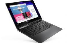 Lenovo Rilis 9 Laptop Terbaru, Paling Murah Rp13,9 Juta - JPNN.com