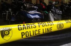 Kabar Teranyar Kasus Penganiayaan Dua Prajurit TNI - JPNN.com