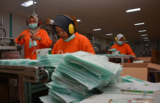 UU Cipta Kerja turut Meningkatkan Perlindungan untuk Pekerja - JPNN.com
