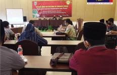Bea Cukai Cilacap Gencarkan Sosialisasi di Kebumen - JPNN.com