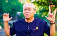 Positif Covid-19, Gus Nur Minta Dibebaskan dari Rutan - JPNN.com
