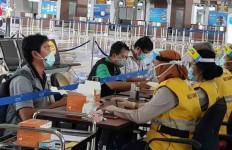 Airport Health Center Terminal 1 Bandara Soekarno-Hatta Dibuka untuk Umum, Sebegini Harganya - JPNN.com