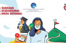 KPU Apresiasi Peran KIM, Corong Informasi di Pemilihan Serentak 2020 - JPNN.com