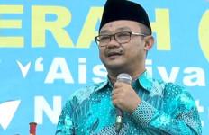 Nama Petinggi Muhammadiyah Ini Sempat Masuk Daftar Wamen, tetapi... - JPNN.com