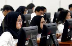Pendaftaran CPNS dan PPPK 2021, Lulusan SMA Bisa Pilih 3 Jalur - JPNN.com