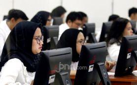 Klaster Calon ASN, Tulungagung Tunda Latsar Gelombang Ketiga- JPNN.com Jatim