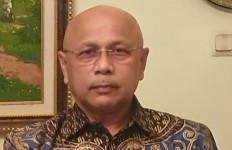 Irjen Fadil Imran Dinilai Tampil Trengginas Sampaikan Pesan Keras - JPNN.com