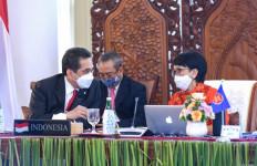 Mendag Optimistis RCEP Bakal Mendongkrak Kinerja Ekspor Indonesia - JPNN.com