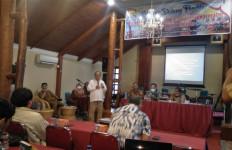 Pariwisata Bangkit dengan Cepat di Daerah yang Disiplin Menerapkan Protokol Kesehatan - JPNN.com
