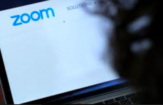 Zoom Bakal Hapus Durasi Video Konferensi 40 Menit di Tanggal Ini - JPNN.com