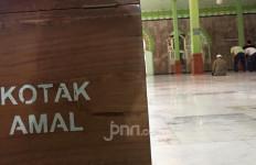 BNPT Minta Masyarakat Langsung Bantu Warga Miskin Dibanding Sumbang Melalui Kotak Amal - JPNN.com