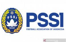 Kabar Baik, PSSI Bakal Putar EPA dan Liga 3 juga di 2021 - JPNN.com