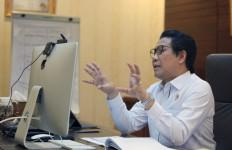 Gus Menteri: Digitalisasi Ekonomi Desa Mempercepat Pembangunan - JPNN.com