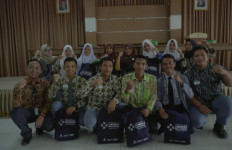 Ribuan Siswa Penerima Beasiswa ILF Lolos Masuk PTN - JPNN.com