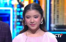 Tiara Andini Puji Kontestan Indonesian Idol Bersuara Seksi - JPNN.com