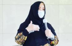 2021 Jadi Penentu Pengendalian Pandemi dan Dampaknya - JPNN.com