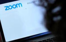 Zoom Punya Fitur Keamanan untuk Tendang Zoombomber - JPNN.com