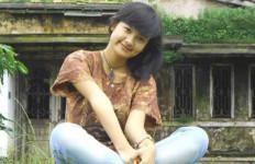 7 Fakta Gadis Cantik Korban Pembunuhan di Semarang, Nomor 5 Masyaallah - JPNN.com