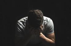 Hmmm, Benarkah Pria Merasa Stres Memiliki Status Single? - JPNN.com