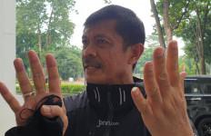 Kata Indra Sjafri Soal Pemain Keturunan Belanda Paling Banyak Dijajal Timnas Indonesia U-19 - JPNN.com