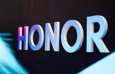 Huawei Resmi Melepas Honor ke Shenzhen Zhixin - JPNN.com