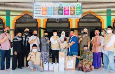 Didi Apriadi Dorong Pengurus MCMI Sosialisasikan Protokol Kesehatan di Masjid - JPNN.com