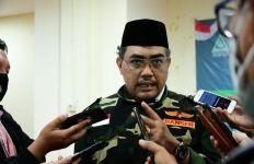 Rabu Wage Welas Asih, Tak Ada Kunjungan ke Rumah Komjen Listyo Sigit - JPNN.com
