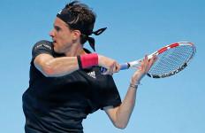 Dominic Thiem Taklukkan Rafael Nadal di ATP Finals 2020 - JPNN.com