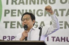 Gus Menteri: Kapasitas Pendamping Desa Harus Ditingkatkan - JPNN.com