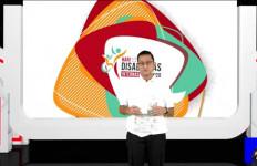 Mensos Juliari: Bansos Sudah Tepat Sasaran - JPNN.com