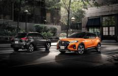 Intip Teknologi Nissan Kicks e-Power yang Terus Diburu - JPNN.com